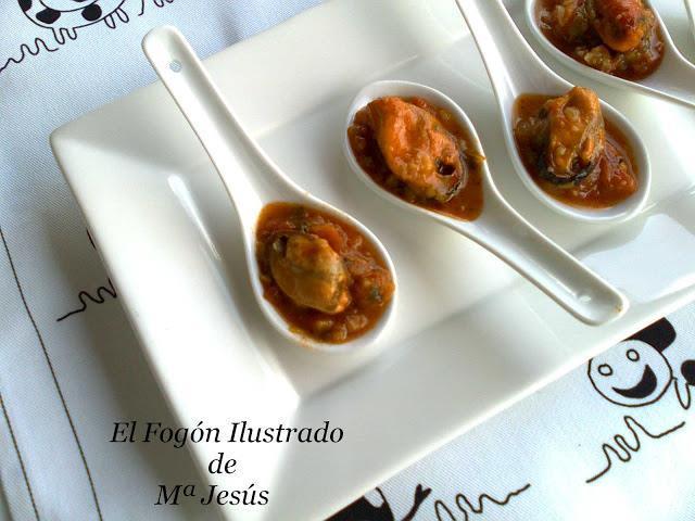 cucharas-de-mejillones-al-vermut