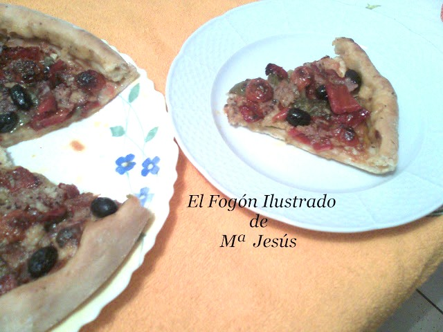 pizza-de-pimientos-y-bacon2