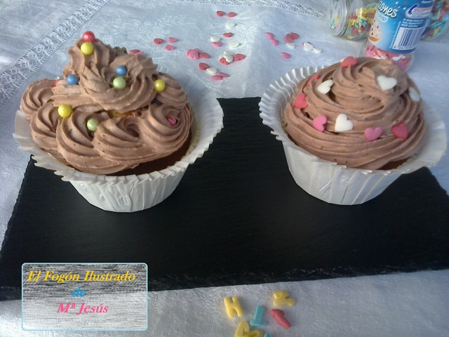 cupcakes-con-magdalena