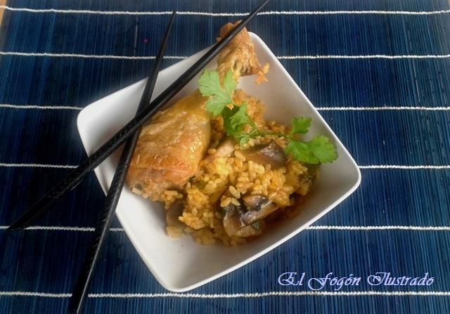 pollo-con-champinones-estilo-oriental-1