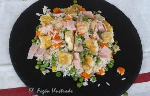 Arroz tres delicias (1)