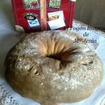 Pan corona campesina